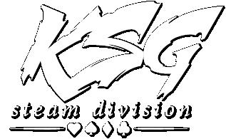 Ksgsteamdivision