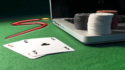 casino games fight list