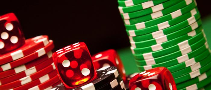 kasino games